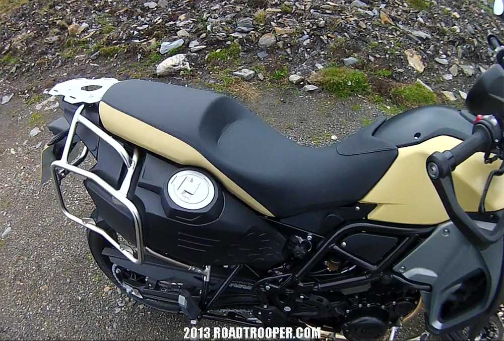 bmw_f800gsa_seattank