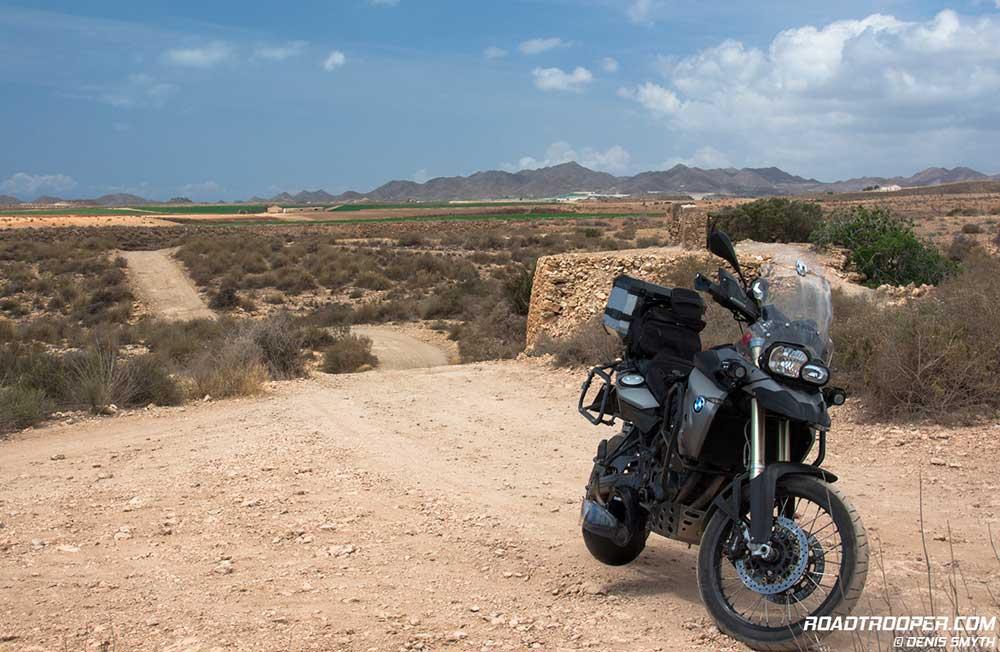 BMW_Motorrad_Cooling_Vest_5