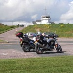 Brittany_MotorbikeTour_Eddie-Smyth_15