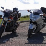 Brittany_MotorbikeTour_Eddie-Smyth_24